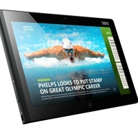 Lenovo ThinkPad Tablet 2, Android por Windows 8