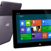 ASUS Vivo Tab RT: Windows 8 a 600 euros