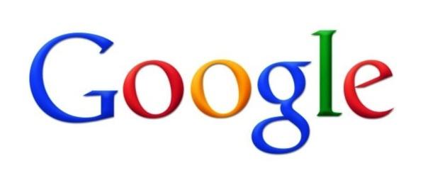 Las mejores marcas de 2012: Google