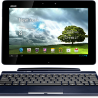 ASUS Transfomer Pad TF300 se actualiza a Android 4.2.2