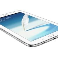 Galaxy Note 8.0 por 399 euros en toda Europa