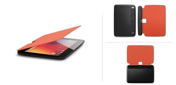 Funda Nexus 10.jpg