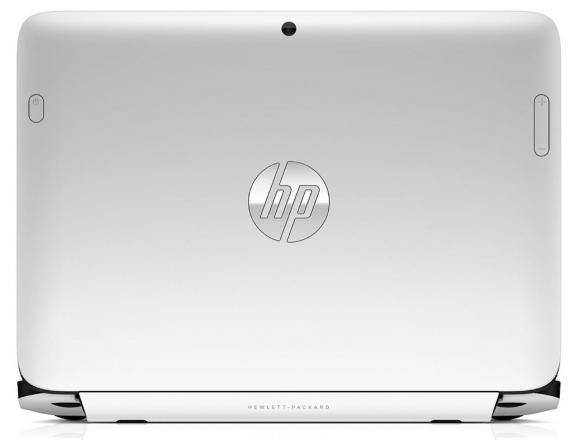 HP-SlateBook-x2-3