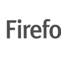 Computex 2013| Foxconn fabrica la primera tablet con Firefox OS