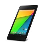 Nexus 7 (2013) diagonal