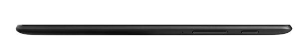 Nexus 7 (2013) grosor