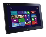 Una tablet con Windows 8 de 13,3 pulgadas