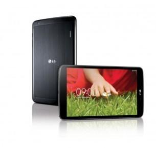 Una pantalla WUXGA con una calidad excelente y el SnapDragon 600 para darle vida.
