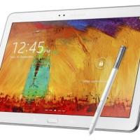 IFA 2013| Samsung presenta la evolución del Galaxy Note 10.1, 2014 Edition