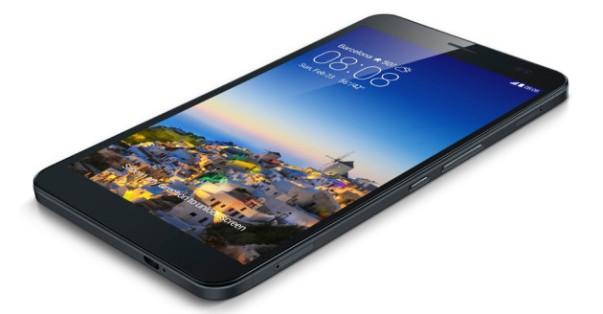 Huawei MediaPad X1 (2)