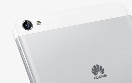 Huawei MediaPad X1 (3)