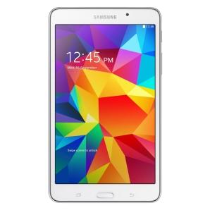 Galaxy Tab 4 de 7 pulgadas...