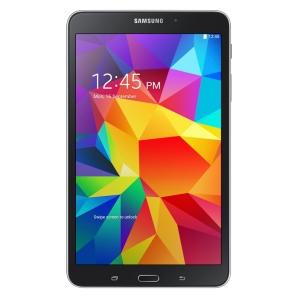 Galaxy Tab 4 de 8 pulgadas...