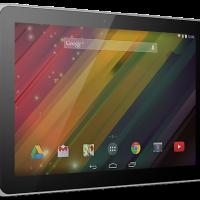 """HP 10 Plus, la tablet """"sorpresa"""" de la firma americana"""