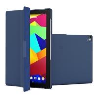bq Aquaris E10, la tablet FullHD española