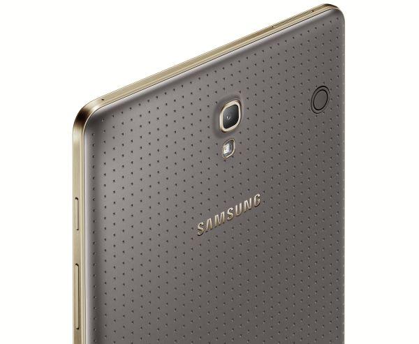 Galaxy-Tab-S-8.4