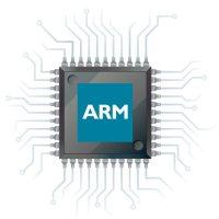 ARM Cortex A-72, la nueva generación de procesadores