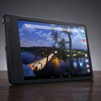 Dell Venue 8 7000 a la venta por 400 dólares