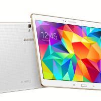 Samsung podría estar preparando tablets OLED extrafinas para este 2015