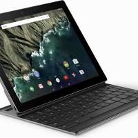 Pixel C, la primera tablet 100% Google
