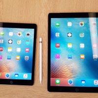 "iPad Pro 9.7"", lo hemos probado"