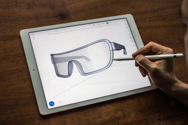 UMake_iPadPro-11